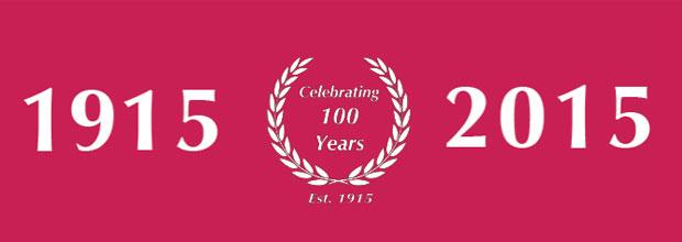 smurray-centenary-2015